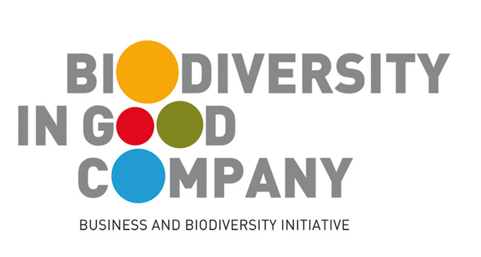 Yusuke Saraya speaks at 2016 Business and Biodiversity Forum