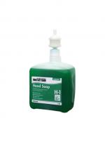 H-1 SMARTSAN Hand Soap Antibacterial 1.2L