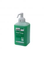 H-1 SMARTSAN Hand Soap Antibacterial 1L
