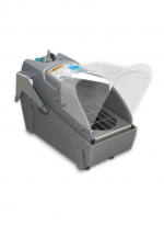 HACCP Smart Step Footwear Sanitizing System