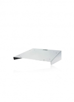 HDI-9000 No-Touch Dispenser Wall-Mounting Bracket