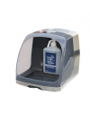 HDI-9000 No-Touch Automatic Dispenser