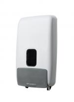 MD-9000 Manual Dispenser 1.2L