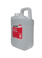 S-2 SMARTSAN Surface Sanitiser 3L