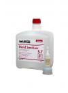 S-7 SMARTSAN Hand Sanitiser 1.2L