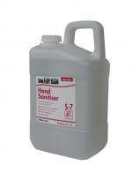 S-7 SMARTSAN Hand Sanitiser 3L