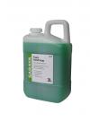 Saraya Foaming Soap Green Apple 3L
