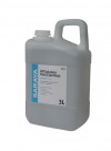Saraya HR Solution Hand Sanitiser 3L