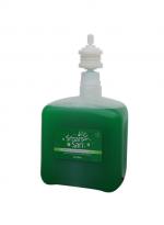 Smart-San Antibacterial Foaming Soap 1.2L