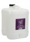 Smart-San D2 Surface Sanitiser 20L