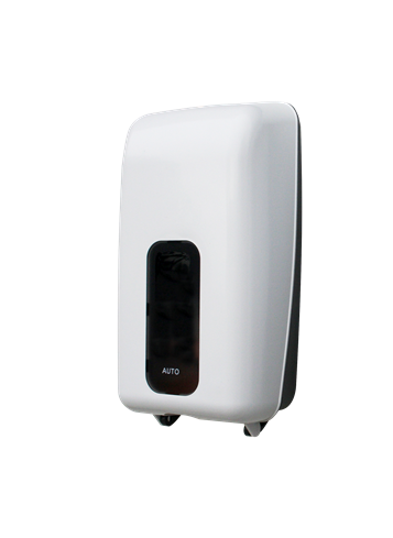 UD-9000 No-Touch Dispenser 1.2L