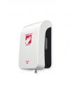 GMD-500A Manual Sanitiser Dispenser