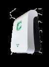 GMD-500FG Manual Soap Dispenser