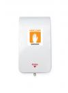 GMD-500HS Manual Moisturiser Dispenser 450mL